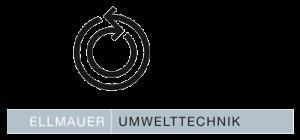 Logo Umwelttechnik Ellmauer